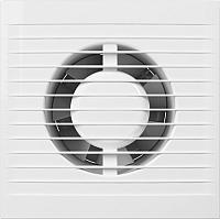 Вентилятор вытяжной ERA E 125 S MRe -