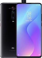Смартфон Xiaomi Mi 9T 6GB/64GB Carbon Black -