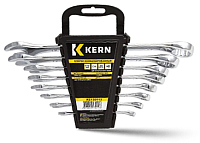Набор ключей Kern KE130113 -