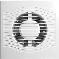 Вентилятор вытяжной ERA D 125 / Slim 5 -