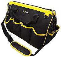 Сумка для инструмента Kern KE168659 -