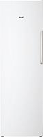 Морозильник ATLANT М-7606-002-N -