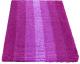 Коврик для ванной Shahintex Multimakaron 50x80 (розовый) -