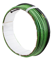 Теплый пол электрический Rexant RNB -59-700 / 51-0505-3 -