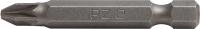 Набор бит Kern KE126123 -