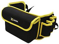Пояс для инструмента Kern KE168611 -