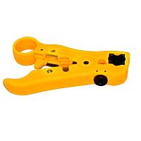 Инструмент для зачистки кабеля Rexant HT-302 (12-4016-4) -