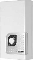 Проточныйводонагреватель Kospel KDE 12 Bonus -