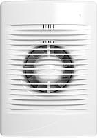 Вентилятор вытяжной ERA D 125 / Standard 5 -