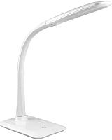 Лампа Leek TL-120 7W 4K White / LE 061401-0013 -