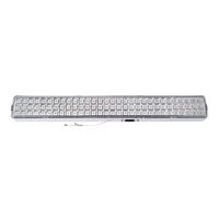 Светильник переносной Leek LE LED LT-9090 (15) / LE 060301-0005 -