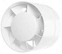 Вентилятор вытяжной Auramax D 100 / VP 4 -