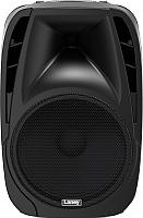 Профессиональная акустическая система Laney AH115 -
