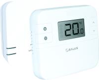 Термостат для климатической техники Salus RT310RF -