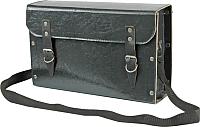 Сумка для инструмента Vorel 78710 -