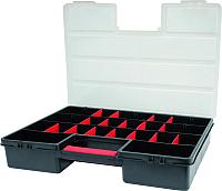 Органайзер для инструментов Vorel 78819 -