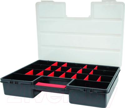 Органайзер для инструментов Vorel 78819
