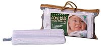 Ортопедическая подушка Getha Contour Baby 39x22 -