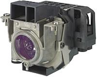 Лампа для проектора NEC NP03LP -