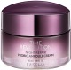Крем для лица Missha Time Revolution Night Repair Probio Ampoule Cream (50мл) -