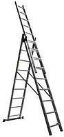 Лестница-стремянка Kirk K-117222 -