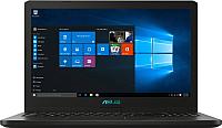 Ноутбук Asus X570ZD-E4140T -