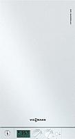 Газовый котел Viessmann Vitodens 100-W B1KC 35кВт / 7570665 -