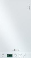 Газовый котел Viessmann Vitodens 100-W B1HC 19кВт / 7570661 -