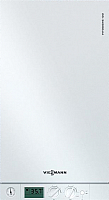 Газовый котел Viessmann Vitodens 100-W B1HC 35кВт / 7570664 -