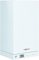 Газовый котел Viessmann Vitopend 100-W A1JB 34кВт / 7571698 -
