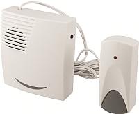 Электрический звонок TDM SQ1901-0014 -