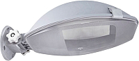 Светильник уличный TDM SQ0328-0014 -