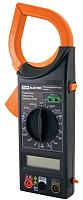 Клещи токоизмерительные TDM SQ1005-0005 -