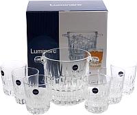 Набор для напитков Luminarc Imperator Aperitiv P6008 -