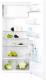 Встраиваемый холодильник Electrolux ERN2001BOW -