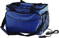 Автохолодильник Tesler TCB-3022 -