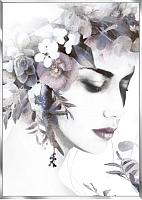 Картина Orlix Цветочная корона / CA-12381 -