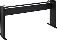 Корпусная стойка Casio CS-68PBKC7 -