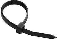 Стяжка для кабеля IEK UHH32-D036-200-100 (100шт) -