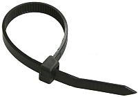 Стяжка для кабеля IEK UHH32-D048-120-100 (100шт) -