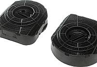 Угольный фильтр для вытяжки Elica CFC0100245 -
