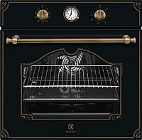 Электрический духовой шкаф Electrolux OPEB2520R -