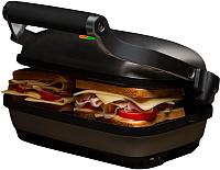 Сэндвичница Bork G502 -