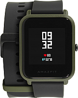 Умные часы Amazfit A1608 Kokoda Green -