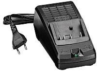 Зарядное устройство для электроинструмента Bosch 2.607.225.727 -