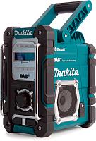 Портативная акустика Makita DMR112 -