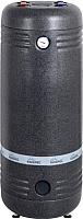 Накопительный водонагреватель Kospel SWR-100 -