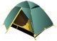Палатка Tramp Scout 3 v2 / TRT-56 -