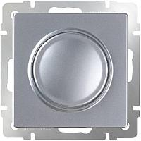 Диммер Werkel WL06-DM600 / a029837 (серебряный) -