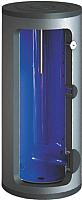 Накопительный водонагреватель Kospel SE-250 -